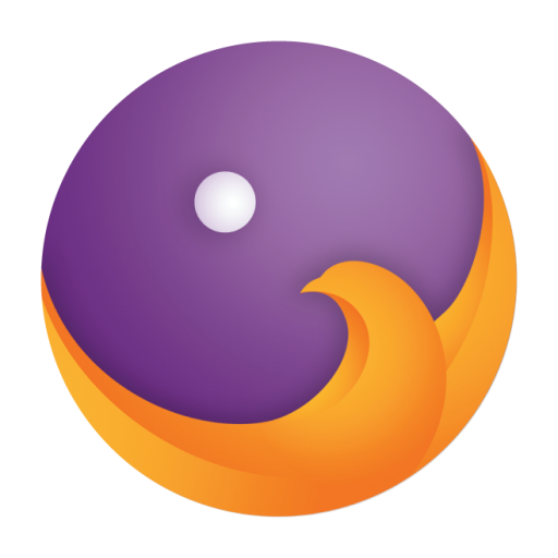 cropped-Ball-Orb-01.png