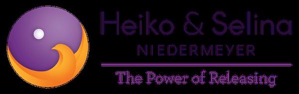 Heiko & Selina Niedermeyer